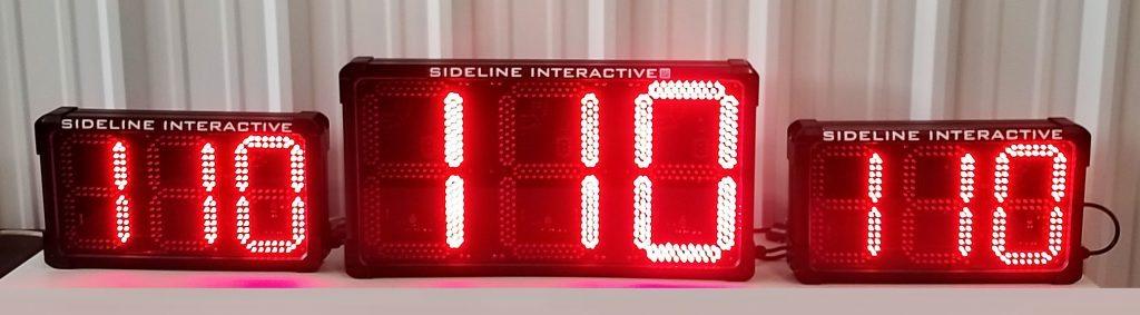 Baseball Pitch Counter Limit