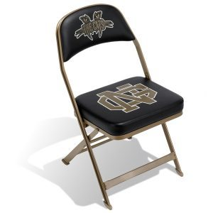 Clarin Hussey Seating Chairs Basketball