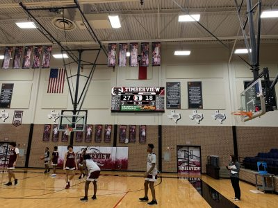 Timberview2